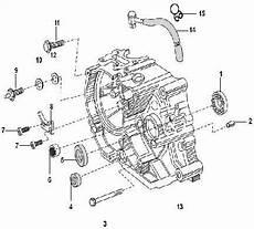 Two Wheeler Crankshaft Manufacturer Amp Manufacturer From