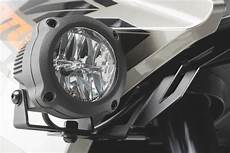 Ktm 1190 Auxiliary Lights Sw Motech Auxiliary Light Mount Ktm 1190 Adventure 13