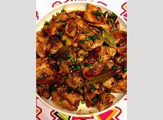 Filipino Chicken Adobo (Classic & Crockpot Recipe Versions