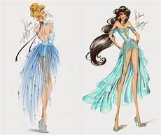 desenho de roupas bff na moda roupas das princesas desenho de estilista
