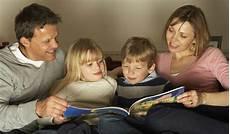libreria paoline cremona libri e famiglia tornano gli incontri pubblici con gli
