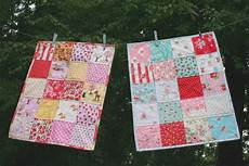 patchwork easy lovely handmades simple patchwork