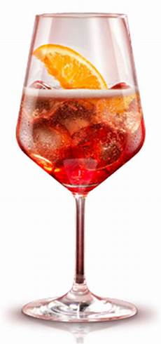 bicchieri per spritz quot cari spritz quot