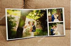 Album Template Design 25 Wedding Album Templates Free Sample Example Format