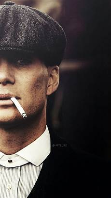 Peaky Blinders Wallpaper Iphone by Peaky Blinders Wallpaper Iphone Labzada Wallpaper