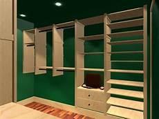 Closetmaid Design Software Closet Layouts Dandk Organizer