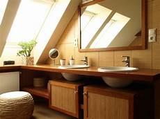 clever bathroom storage ideas clever bathroom countertop storage ideas