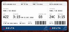 Sample Boarding Pass Template Redesigning The Boarding Pass Journal Boarding Pass Fail