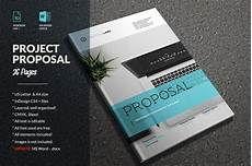 Cool Proposal Template 20 Creative Business Proposal Templates You Won T Believe
