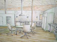 Perspective Office Category 187 Case Studies 171 Kdz Designs Interior Design