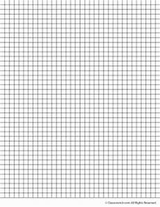 Graph Paper 8x11 Printable Graph Paper And Grid Paper Woo Jr Kids