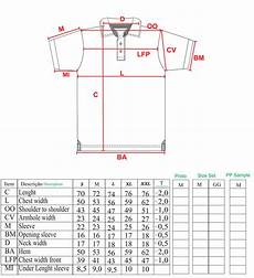 Us Polo T Shirts India Size Chart 100 Egyptian Cotton Polo Shirt Best Sell Custom Men Short