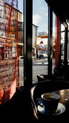 coffee table iphone wallpaper cafe hd wallpaper impremedia net