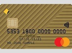 0% purchase credit cards   Get up to 15 months interest