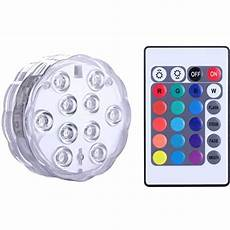 Battery Operated Led Lights With Remote Battery Powered Remote Control Led Lights Amazon Com