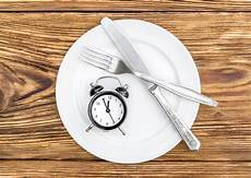 best fasting diet 4 to try for burning performance