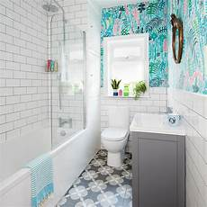 bathroom with wallpaper ideas bathroom wallpaper ideas waterproof bathroom walllpaper