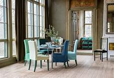 sedie e tavoli ikea sedie ikea guida alla scelta delle sedute ikea