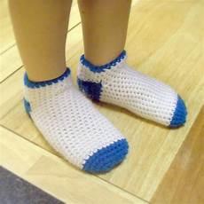 crochet socks important all content has been moved to mamachee