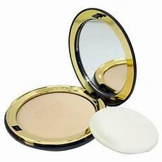 Estee Lauder Lucidity Translucent Powder 02 Light Medium Amazon Com Estee Lauder Lucidity Translucent Pressed