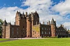 Historical Castles Scotland S Most Castles Visitscotland