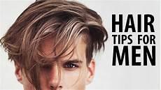 hair tips healthy hair tips for how to healthy hair