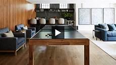 Allison Willson Designer 3 Hhtv Feature Allison Wilson 1280x720 House Amp Home