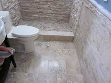 Travertine Bathroom Designs 21 Pictures And Ideas Of Travertine Tile Designs For