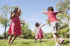 Physical Development In Early Childhood Physical Development Understanding How Kids Grow