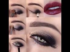makeup paso a paso maquillaje de paso a paso makeup