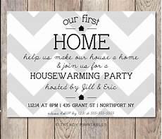Housewarming Party Invitations Housewarming Party Invitation Housewarming By Trendyprintables