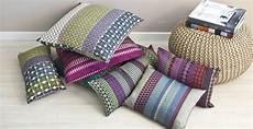 tessuti per cuscini cuscini indiani magia esotica per la tua casa westwing
