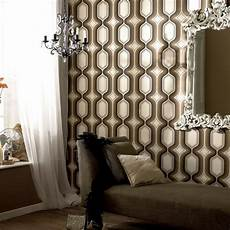 Bold Wallpaper Designs Choosing A Bold Print Wallpaper That Matches Your Design Style
