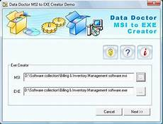 Trimet Organizational Chart Msi To Exe Converter Software Screenshot Page