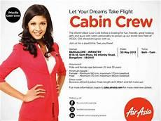 cabin crew vacancies uk cabin crew recruitment gulf for malayalees