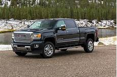 2020 gmc 2500 release date 2020 gmc 2500 engine options automatic options