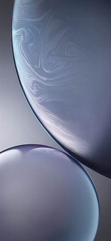 Iphone Xs Max White Background by Iphonexpapers Apple Iphone Wallpaper Bg44 Gray Apple