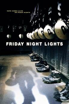 Friday Night Lights Author Watch Friday Night Lights 2004 Free Online