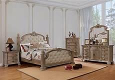 Montgomery Bedroom Cm7800 Montgomery Bedroom Set Furniture Of America