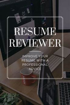 Online Resume Critique Resume Rewiev Online Free Resume Critique Resume