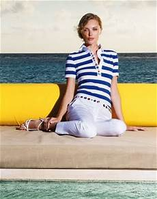 boating clothes for nautical fashion nautical chic by paul shark