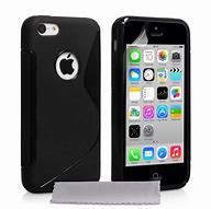 Image result for iPhone 5C Phone Cases