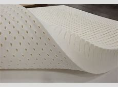The B&B Owner's Guide to Mattresses
