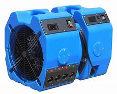 radial 8 bed bug heater