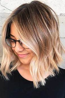 50 ombre hairstyles for ombre hair color ideas