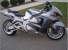 buy 2003 suzuki hayabusa 1300 on 2040 motos