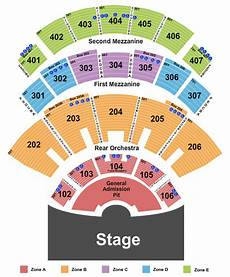 Caesars Palace Concert Seating Chart Keith Urban Vegas Tickets Live In Residence In 2020