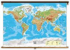 World Maps Online Worldmapsonline Com World Maps Mapyourwall Com