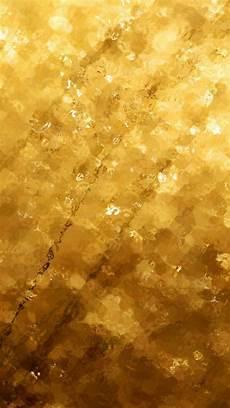 iphone 4k wallpaper gold 38 gold galaxy s6 wallpaper on wallpapersafari
