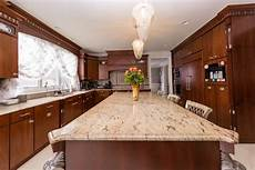 granite islands kitchen why you need a kitchen island with a top